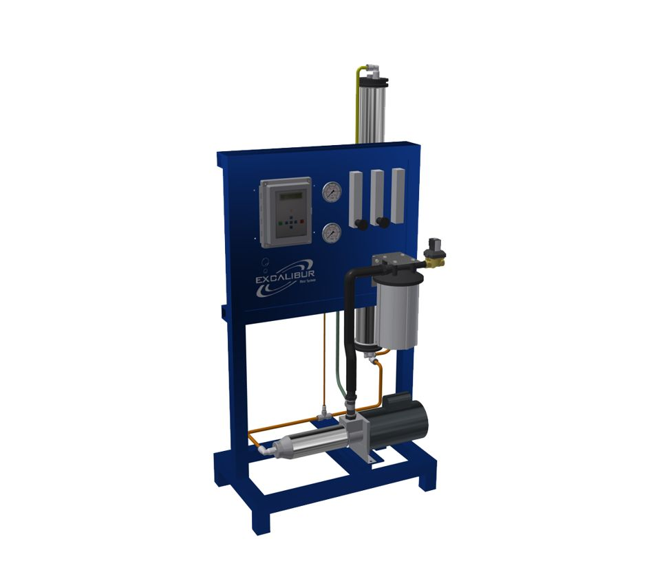 Clear Reverse Osmosis Stage Di Booster Pump Permeate Pump With Tank likewise Ro Sfc likewise Installation And Maintenance Of Ro Filter Systems also S L moreover Reverse Osmosis Color. on water filter for reverse osmosis permeate pump ro system