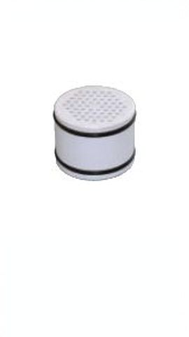 shower filter replacement cartridges water treatment industrial residenti. Black Bedroom Furniture Sets. Home Design Ideas