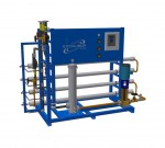 Image of Excalibur Water Systems SFLI 12 Reverse Osmosis Filter