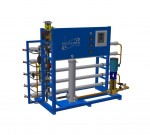 Image of Excalibur SFLI 15 Reverse Osmosis Water Filter System