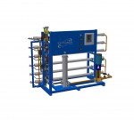 Image of Excalibur Water Systems SFLI 18 Reverse Osmosis Filter