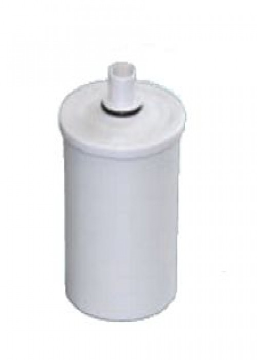 In-Line Shower Filter Replacement Cartridges