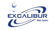 Excalibur Water Systems Inc Logo